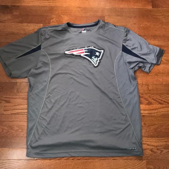 patriots shirts mens